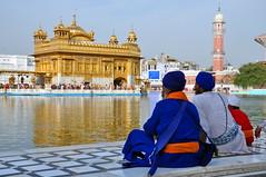India - Punjab - Amritsar - Golden Temple - 330 (asienman) Tags: india sikh punjab amritsar gurudwara goldentemple harmandirsahib asienmanphotography