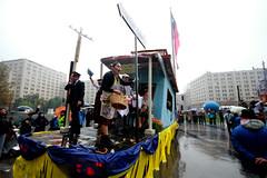 STGO. ES CARNAVAL__0095 (loespejo.municipalidad) Tags: chile santiago lluvia carnaval cultura departamento 2016 stgo loespejo