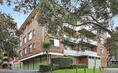 1/14-16 Price Street, Ryde NSW