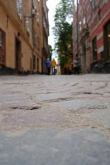 DSC05856 (Bjorgvin.Jonsson) Tags: city urban sweden stockholm sony gamlastan sonydscrx100