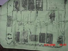 "Pengembaraan Sakuntala ank 26 Merbabu & Merapi 2014 • <a style=""font-size:0.8em;"" href=""http://www.flickr.com/photos/24767572@N00/27129877016/"" target=""_blank"">View on Flickr</a>"