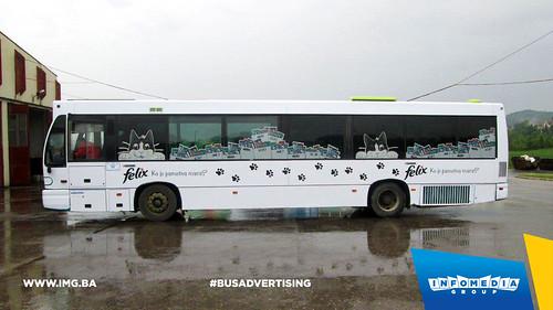 Info Media Group - Felix hrana, BUS Outdoor Advertising, 05-2016 (10)