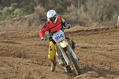 DSC_5414 (Shane Mcglade) Tags: mercer motocross mx