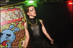 cc2398copy (paradeimages) Tags: cathedral blacklodge amoania cuccibinaca arsonnikki punk rock houseparty pbr