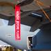 ILA 2016: Airbus A400M