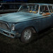 1962 Rambler American (2016 ISWC Station Wagon Annual Convention)