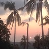 25750743573_1d6f0aa4d0_o (carlo_delfinado) Tags: philippines manila zamboanga tawitawi zambaonga
