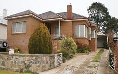 17 Shaw Street, Yass NSW