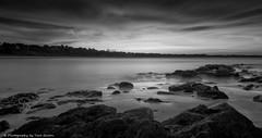 Scotts Head,NSW,Australia (Photography By Tara Gowen) Tags: longexposure nsw scottshead taragowen photographybytaragowen