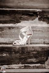 Wedding Ammann (dnawork) Tags: wedding weddingcouple weddings weddingphotography dnawork cinderella hochzeit hochzeitsfotografie portrait portraiture black white people love lovecouple