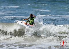DSC_0308 (Ron Z Photography) Tags: surf surfer huntington surfing huntingtonbeach hb surfin surfsup huntingtonbeachpier surfcity surfergirl surfergirls surfcityusa hbpier ronzphotography