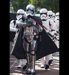 Captain Phasma & Stormtroopers - Disney's Hollywood Studios (J.L. Ramsaur Photography) Tags: portrait photography photo starwars nikon florida stormtroopers pic disney disneyworld photograph portraiture stormtrooper thesouth orangecounty waltdisneyworld magical commander blaster waltdisney centralflorida happiestplaceonearth 2016 imagineering disneycharacter thedarkside portraitphotography lakebuenavistafl waltdisneyworldresort wheredreamscometrue ibeauty hollywoodstudios tennesseephotographer southernphotography screamofthephotographer disneyshollywoodstudios jlrphotography photographyforgod d7200 disneyportrait engineerswithcameras jlramsaurphotography nikond7200 theforceawakens captainphasma firstorderstormtroopers legionofstormtroopers salvagedchromiumarmor captainphasmastormtroopers marchofthefirstorder
