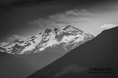 IMG_5825 (Kromatic Production Visuelle) Tags: vancover montain snow landscape beautiful view rock life nature natural