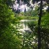 Willamette River (Tina Stadeli) Tags: photography ngg ncg spiritofphotography