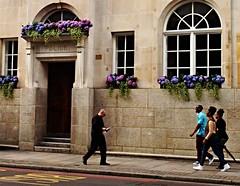 (phrada_kendi) Tags: street old people london nikon police sigma sigma1735mm nikond3300