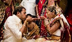 IMG_8508 (PSquare Photography) Tags: wedding weddingphotography prabhushankar prasadgvn