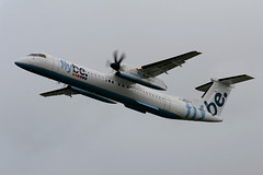 2006-09-18-003FD G-JECO (BringBackEGDG) Tags: canada de dash exeter eight bombardier flybe dhc8 havilland