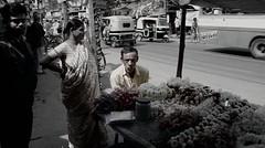 ..On the streets, Kolkata (Life in Frozen Frames) Tags: life street india photography photo kolkata calcutta frozenframes lifeinfrozenframes reemagill tamaghnasarkar