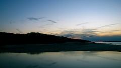 IMG_5731 (Martina Mastromonaco) Tags: beach vineyard martha s subset