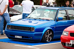 """Golf Mk2 • <a style=""""font-size:0.8em;"""" href=""""http://www.flickr.com/photos/54523206@N03/6959840322/"""" target=""""_blank"""">View on Flickr</a>"""