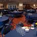 Martin's/Bo Brooks at the Academy - Dinner Hall