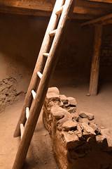 Kiva - Pecos National Historic Park (Jack Pal) Tags: newmexico places mygearandme mygearandmepremium mygearandmebronze ringexcellence blinkagain flickrstruereflection1 flickrstruereflection2 trueexcellence1 rememberthatmomentlevel1 rememberthatmomentlevel2 swusa2012