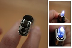 54-366 (Amalid) Tags: macro closeup canon project fire eos bokeh lighter libya tripoli 2012   project365  project36554 canoneos450d 366project canoneosdigitalrebelxsi efs1855mmisf3556 mygearandme 365daytodayproject project36523feb2012
