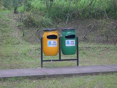 1 (syafiq bandung) Tags: tong kota plastik desa organik sampah tongsampah kompos tempatsampah pengolahan komposter lingkunganhidup tatakota pengomposan sampahkering sampahterpilah anroganik sampahbsah