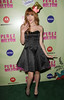 Bella Thorne Perez Hilton's Mad Hatter Tea Party Birthday Celebration held at Siren Studios Hollywood, California