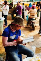 JT7_1716 (1-2-3 cheese) Tags: cambodia candid streetphotography streetshot travelphoto chuplen nikond700