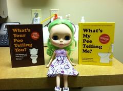 educational reading 96/366 2012