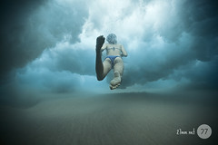 underwaves (Underwater Photography (www.27mm.net)) Tags: sea beach girl bondi swim underwater sydney australia