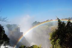 Victoria Falls_2012 05 24_1705 (HBarrison) Tags: africa hbarrison harveybarrison tauck victoriafalls zimbabwe zambeziriver mosioatunya day rain