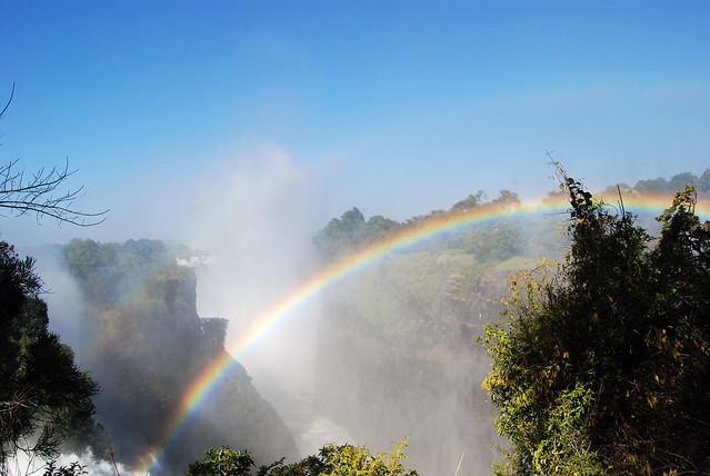 Victoria Falls_2012 05 24_1705