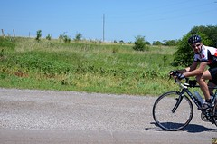 2012 AE  4685 (LanterneRougeici) Tags: ride ameliaearhart verywarm