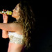 Jennifer Lopez | Pop Music Festival | 23.06.2012