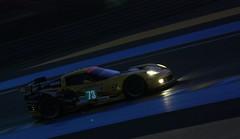 24 Hours of Le Mans 2012 Chevrolet Corvette C6 ZR1 #73 (spectre200) Tags: chevrolet hours 24 corvette lemans 73 c6 2012 zr1