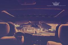 """. (Queen333""""آذڪروآ آلله) Tags: canon eos mark 5 ii 5d الله ksa 24105 عبدالله تو البحر f4l السعودية الخبر ماشاء فلكر قصيد مارك ليل احلام غادة كانون السماء الغيم ghadah دي الشرقية مستغانمي سكويا2012"""