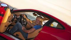 Ferrari F430 (wolnerchris) Tags: 3 canon eos skne sweden mark iii christopher ferrari 1d f l f28 ef mk 430 2470 wlnerhanssen