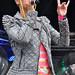 sterrennieuws pennenzakkenrock2012zilvermeermol