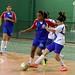 JEBH – Futsal fem. mód.I – Final