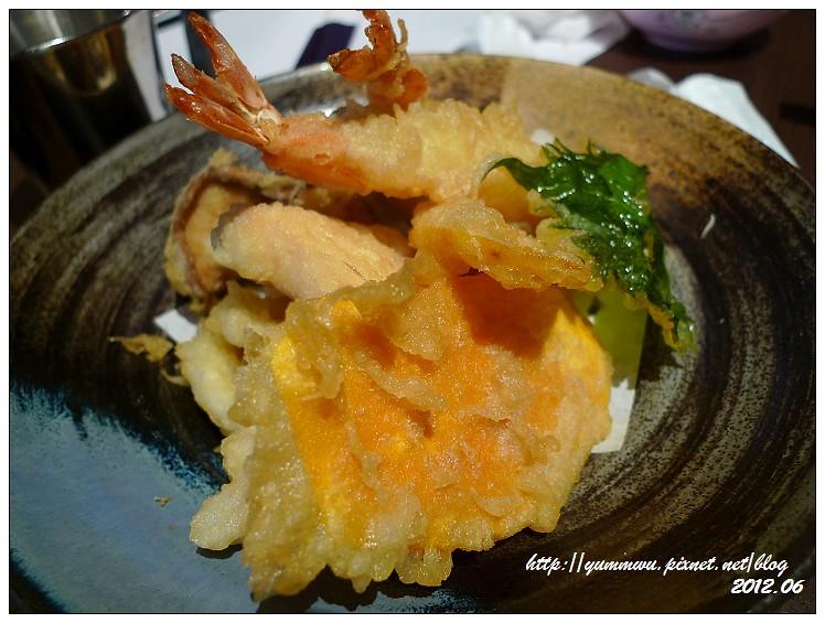 大江藍屋日本料理34
