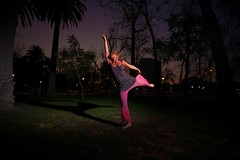 forestal, 6pm (FERNANDO III) Tags: dancers dancing 5d 1740mm creativephotography
