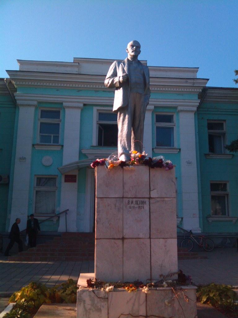 фото: Усть-Лабинск-6