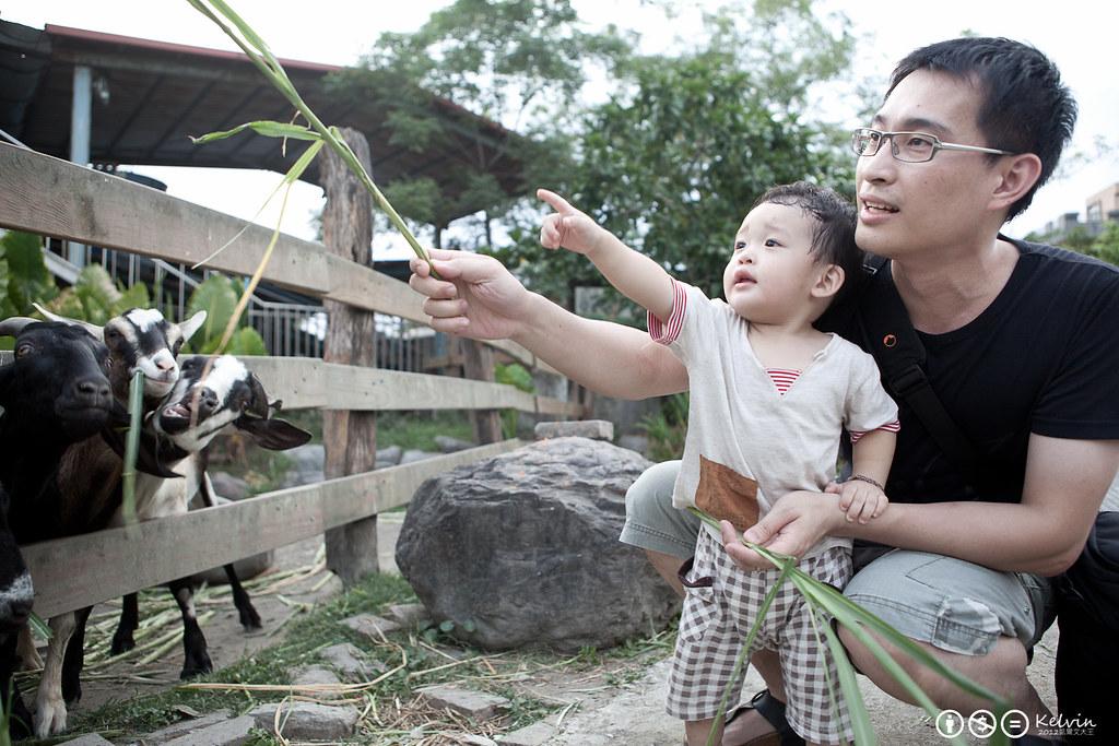 20120714宜蘭半日遊.嘉澎碳烤-15.jpg