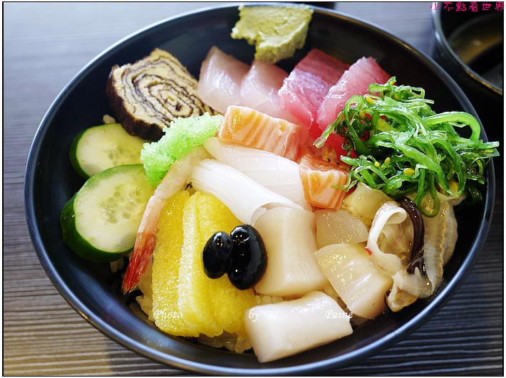 龍潭魚丼屋 (5).JPG