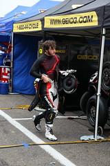Dane Westby (capsfan1222) Tags: race canon sigma racing ama motorcycle midohio sigma1750 midohiosportscarcourse amaproracing canoneos60d buckeyesuperbikeweekend 2012buckeyesuperbikeweekend goprodaytonasportbike