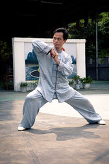 "taijiquan-25 • <a style=""font-size:0.8em;"" href=""http://www.flickr.com/photos/76454937@N07/7636337282/"" target=""_blank"">View on Flickr</a>"