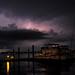 Electric Sky   New Bern, NC