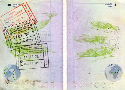 Pasaporte30&31